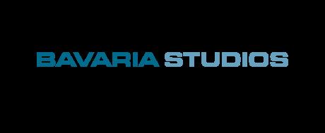 Zusammenarbeit mit den Bavaria Studios.